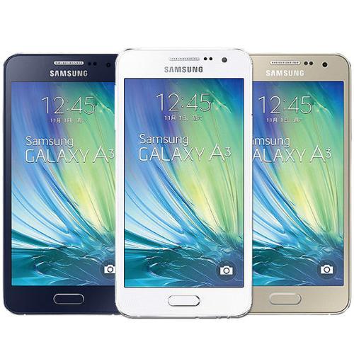 Samsung-A300H-Galaxy-A3