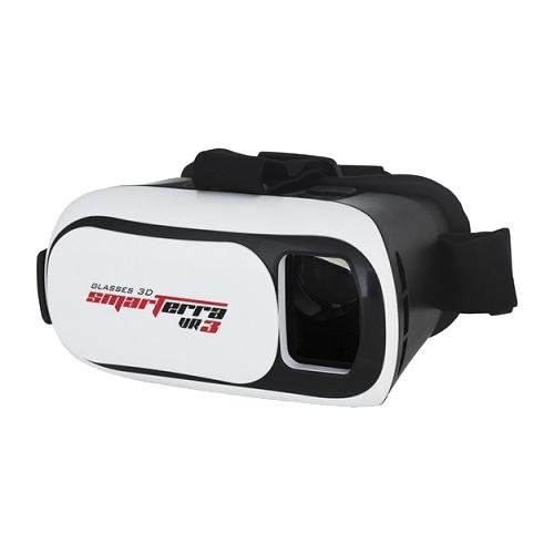 Какие очки виртуальной реальности лучше