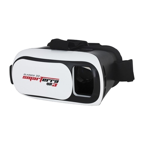 Smarterra VR3