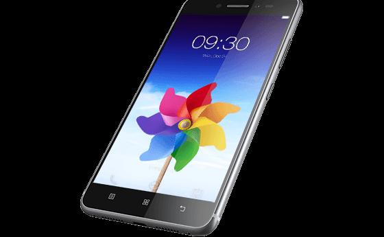 смартфоны до 15000 рублей рейтинг 2017