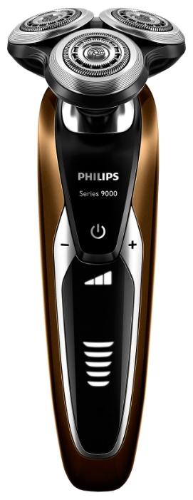 Philips S9511