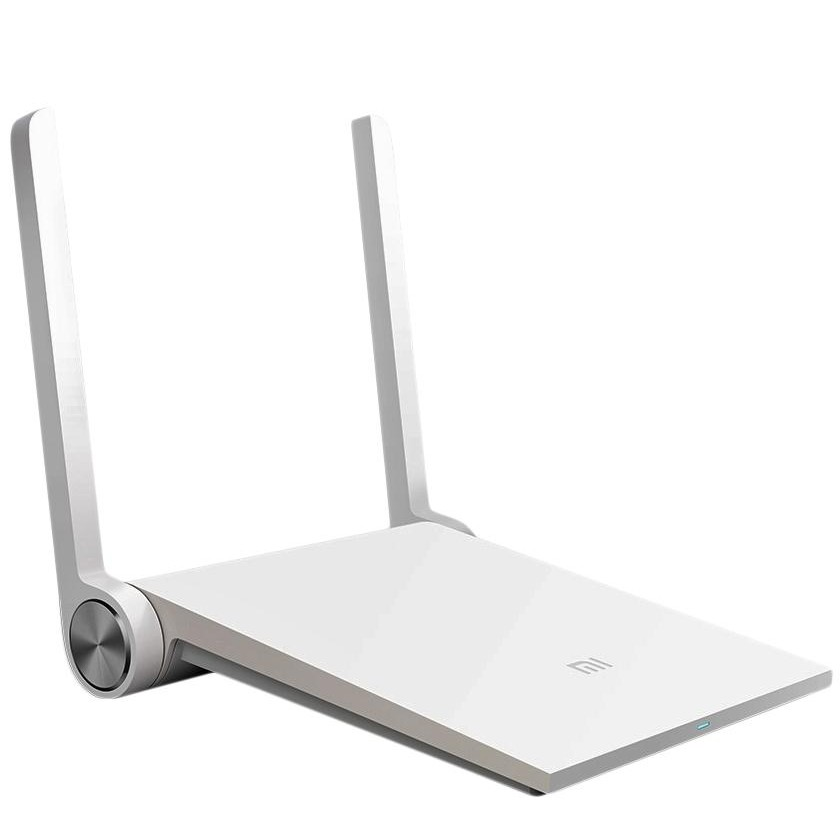 Xiaomi Mini Wifi White