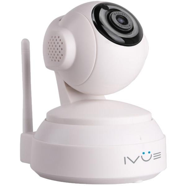 IP-камера Ivue IV2405P