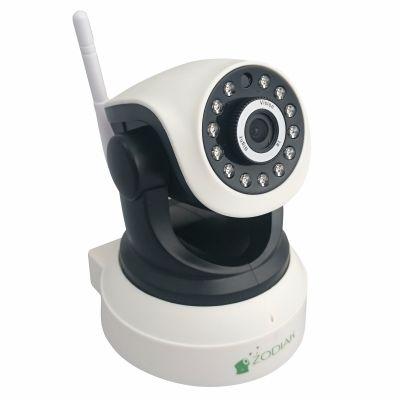 IP камера Zodiak 909W