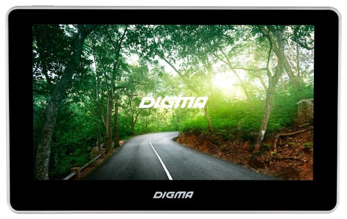 Digma AllDrive 700