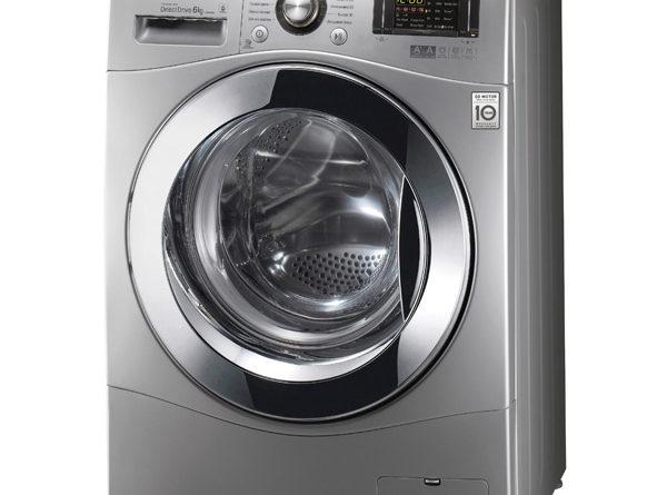 Как выбрать стиральную машину автомат по цене и качеству. 2017-2018