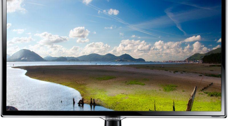 Какой телевизор лучше выбрать мнение специалиста 2017
