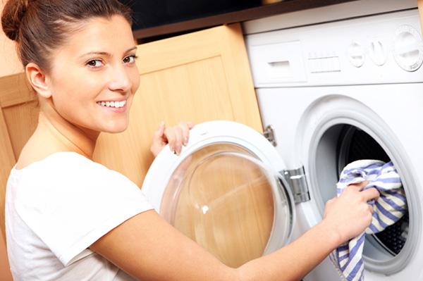 Как выбрать стиральную машину автомат по цене и качеству 2018. Рейтинг. Отзывы.