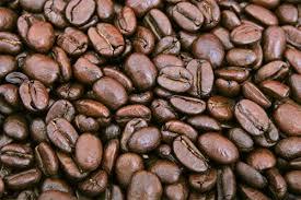Какой лучше кофе в зернах по отзывам. 15 вкусных сортов
