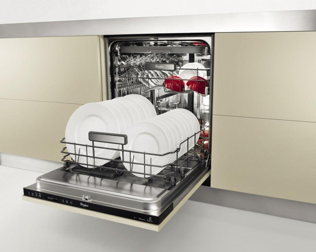 Посудомоечная машина маленькая узкая под раковину 40 см. Рейтинг.