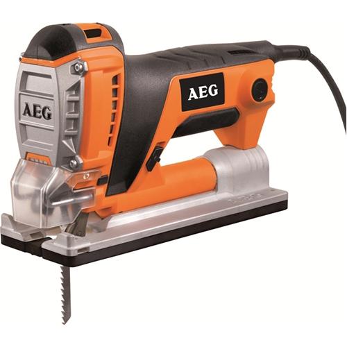 AEG PST 500 X 428260