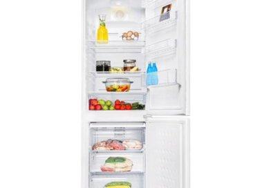 Рейтинг холодильников по качеству и надежности 2018-2019. ТОП 15