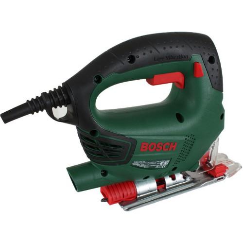Bosch PST 800 PEL