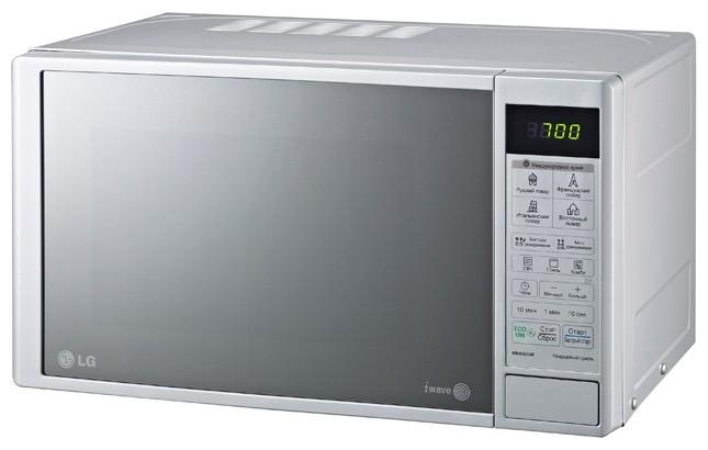 LGMB-4043DAR