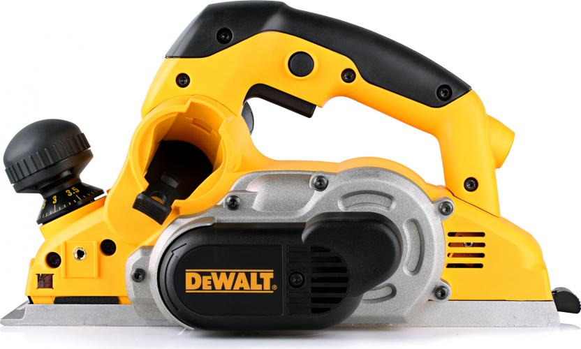 DeWALT D26501К