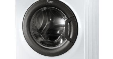 Какую стиральную машину лучше купить, отзывы специалистов 2017-2018