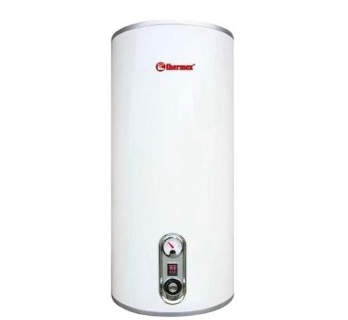 Thermex Round Plus IR 80V