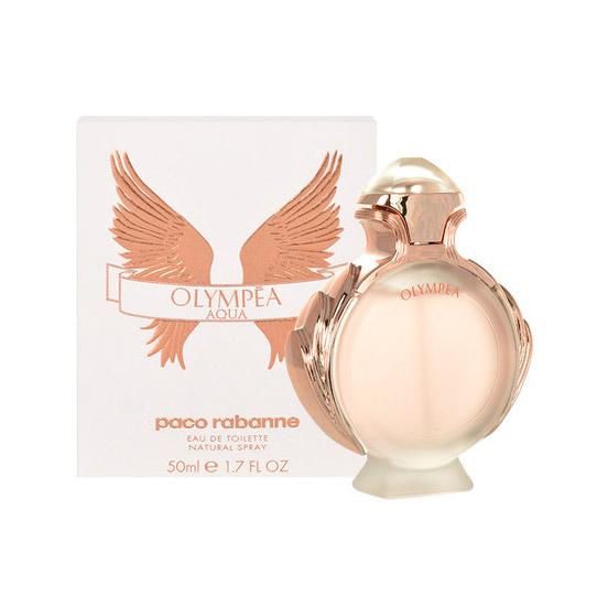 Мужской парфюм рейтинг популярности 2017. ТОП 12