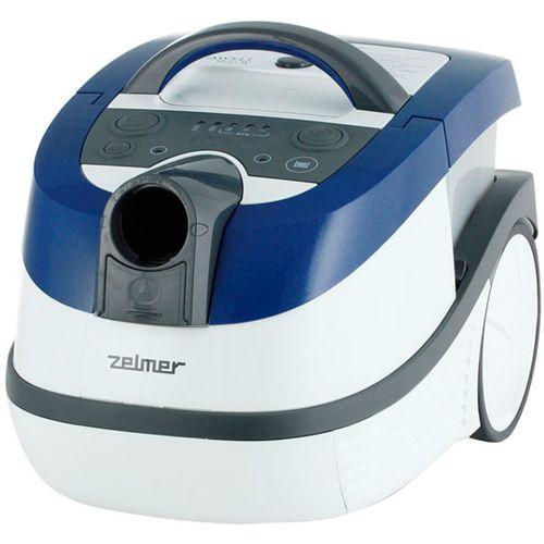 Zelmer ZVC752ST