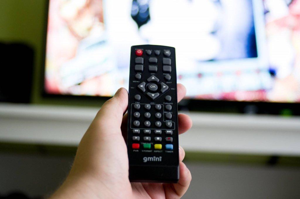 Приставка для цифрового телевидения отзывы какая лучше 2018-2017