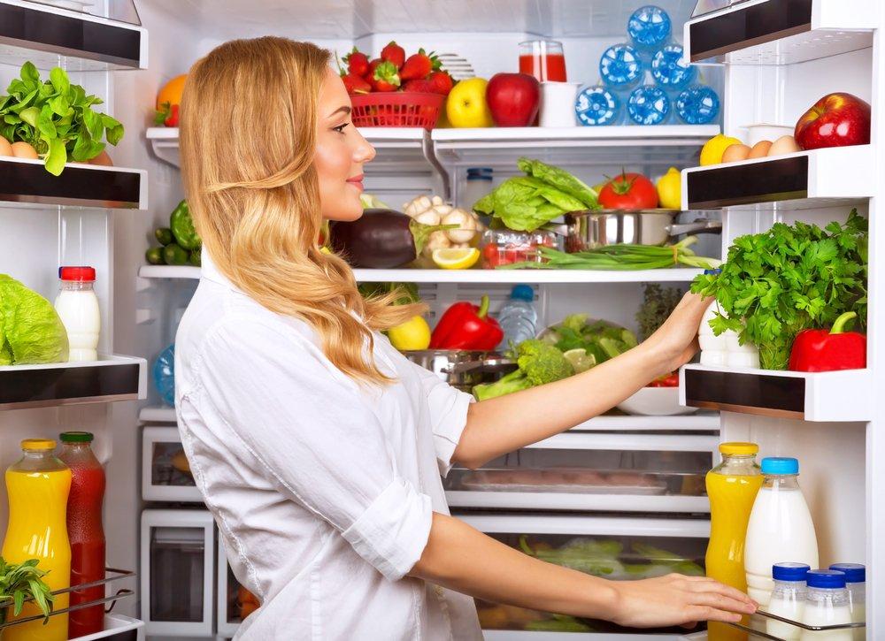 Рейтинг холодильников по качеству и надежности 2017-2018. ТОП 15