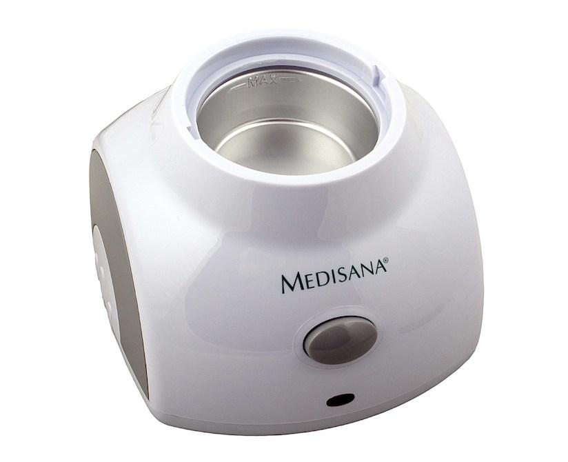 Medisana FSS