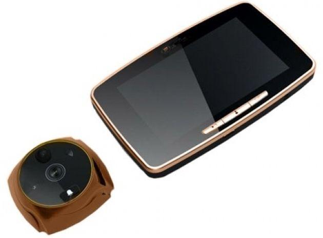 GSM IT-2