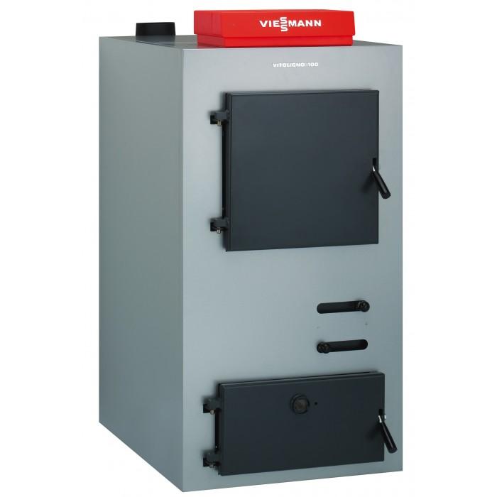 Vitoligno 100-S тип VL1A