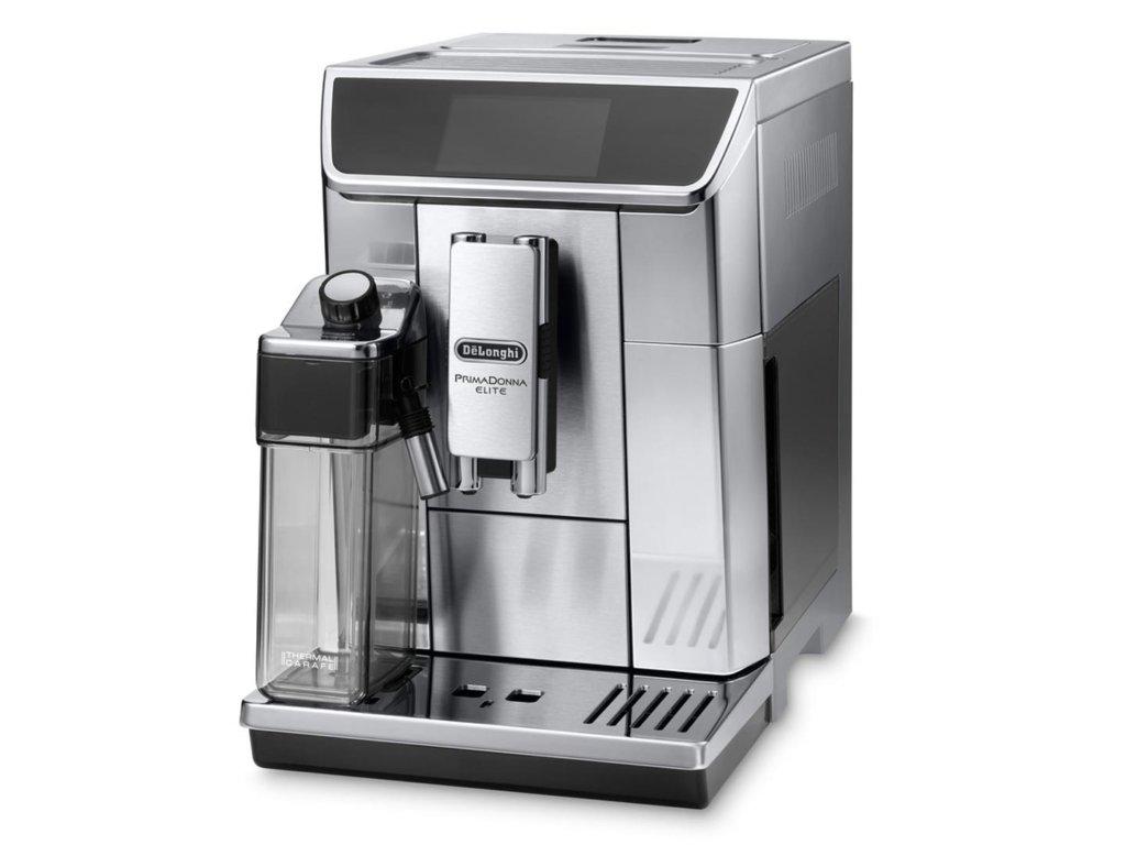 Delonghi ECAM 650.75