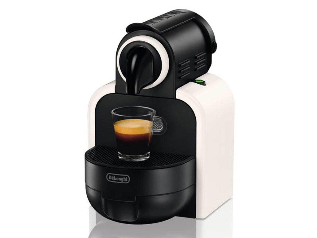 Nespresso Essenza EN97.W