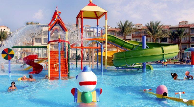 76 ТОП 25 Лучшие Отели Турции Для Отдыха С Детьми (Рейтинг)