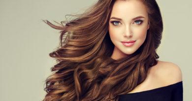 Рейтинг лучших витаминов для роста волос по отзывам. ТОП 15