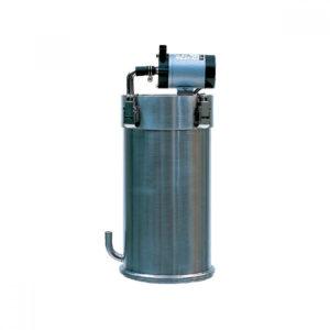 Aqua Design Amano (ADA) Super Jet Filter ES-600