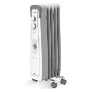 Эконом обогреватели для дома электро