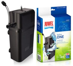 JUWEL BIOFLOW 6.0