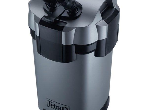 Лучшие фильтры для аквариума по отзывам. ТОП 18