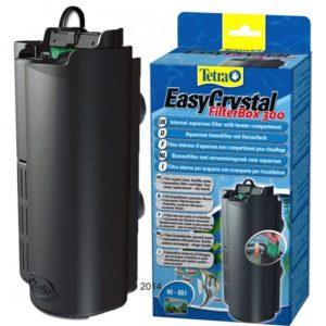 Tetra Tetratec EasyCrystal