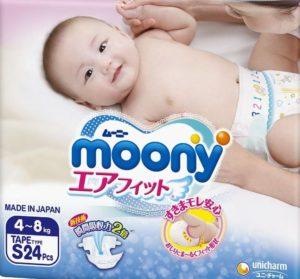 Мoony