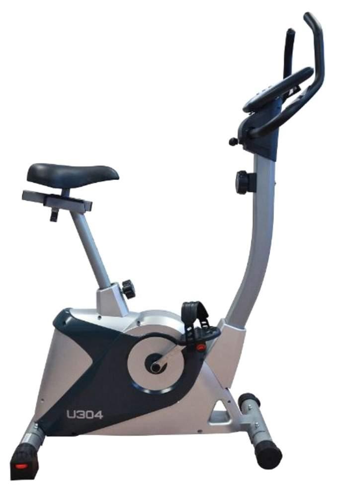 Carbon Fitness U304