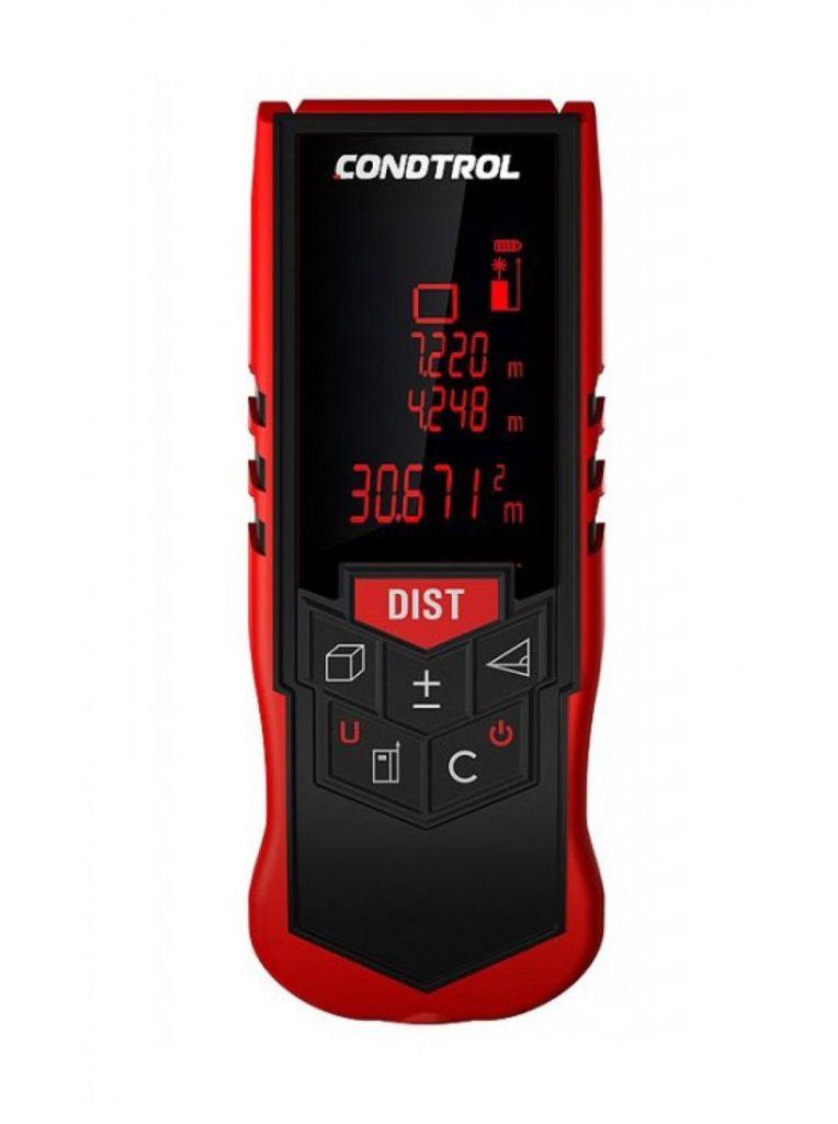 Condtrol X2 Plus