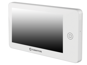TANTOS NEO GSM