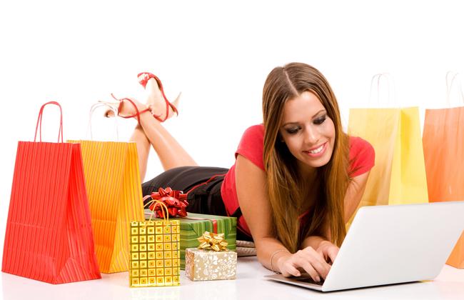 ТОП 25 Интернет Магазины Одежды Список Лучших (2019)