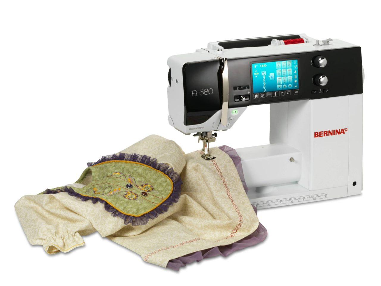 швейная машинка отзывы самая лучшая и недорогая