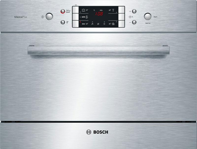 Bosch SKE 52M55