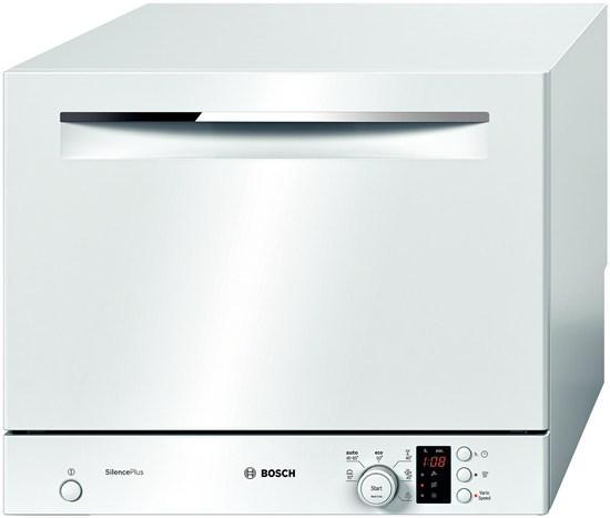 Bosch SKS 62E22