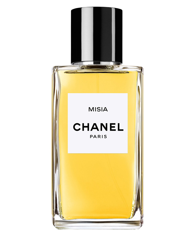 Misia от Шанель