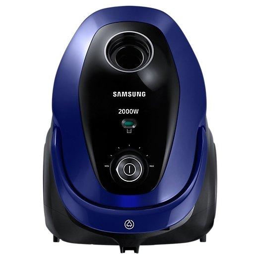 Samsung VC20M25