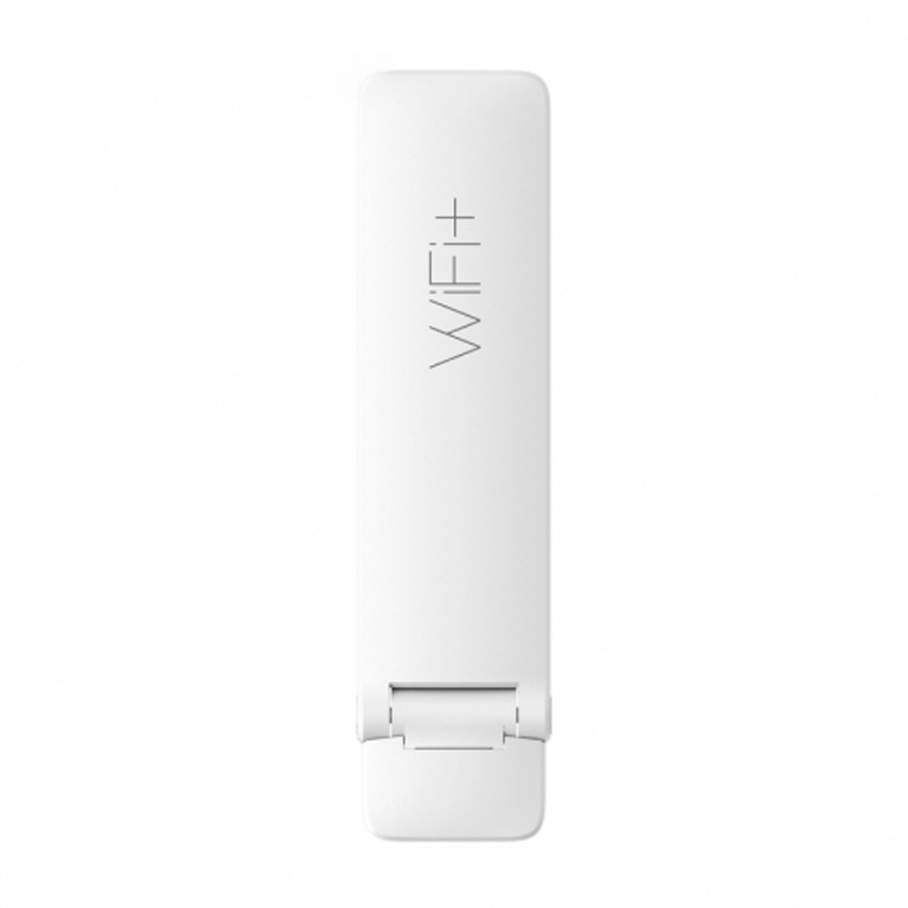 XiaomiMi Wi-Fi Amplifier 2