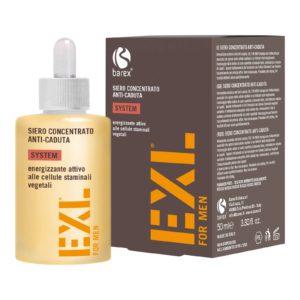 Barex EXL