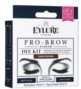 Eylure Dybrow Dark Brown